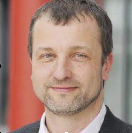 Petr Michalík